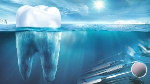 iceberg-min